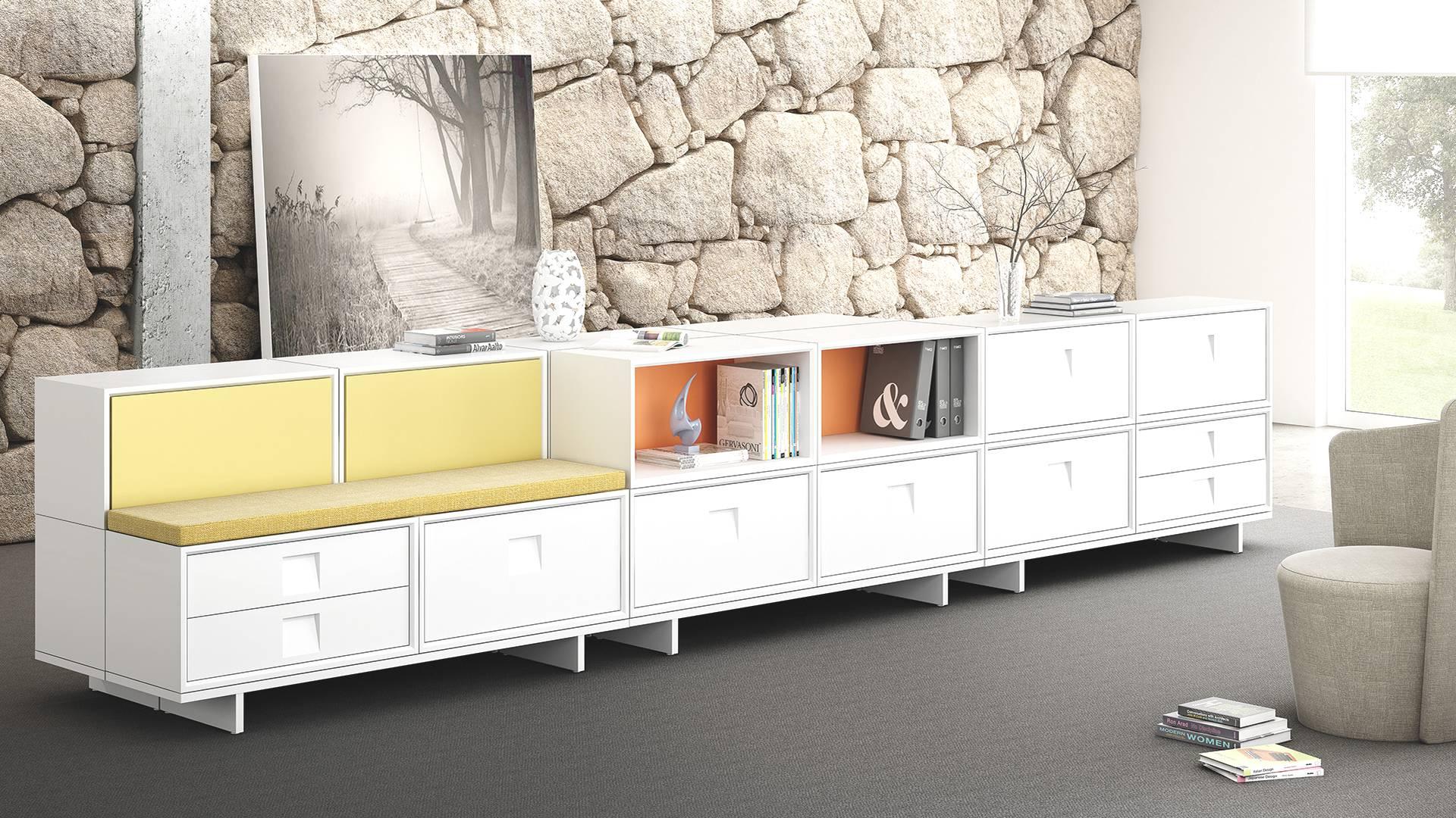 ligne gbox famo recto verso. Black Bedroom Furniture Sets. Home Design Ideas