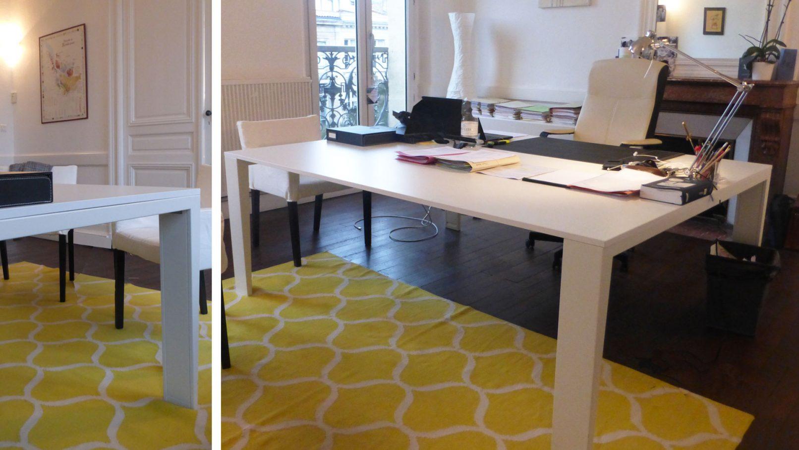 aloy avocats bordeaux recto verso. Black Bedroom Furniture Sets. Home Design Ideas