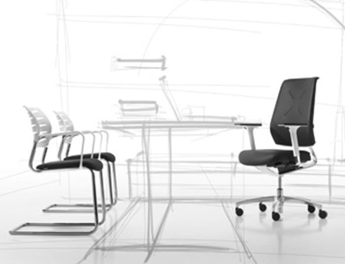 dauphin-siege-fauteuil