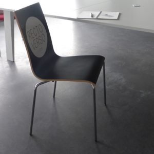 chaise-ne
