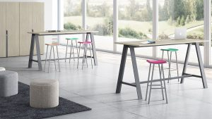 FAMO ECO MOBILIER CONTEMPORAIN BORDEAUX